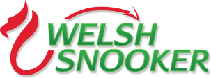 Welsh Snooker Logo