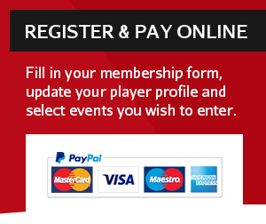 Register & Pay Online