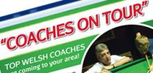 national-coaching-foundation-presents-