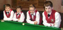under-14's-international-snooker-challenge