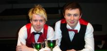 welsh-under-21's-event-two