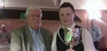 duane-jones-crowned-welsh-amateur-champion-2012