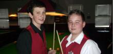 two-out-of-two-for-furnish-in-welsh-under-16's-